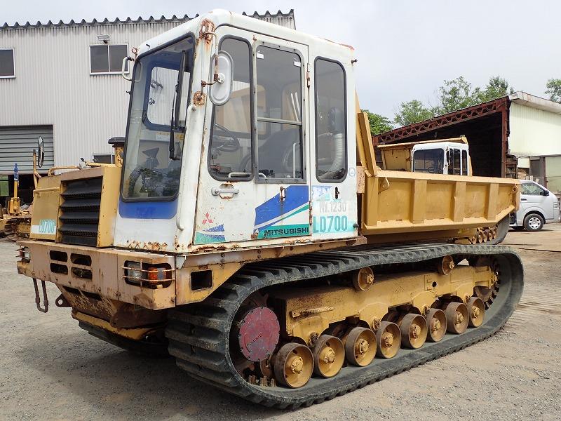 LD700