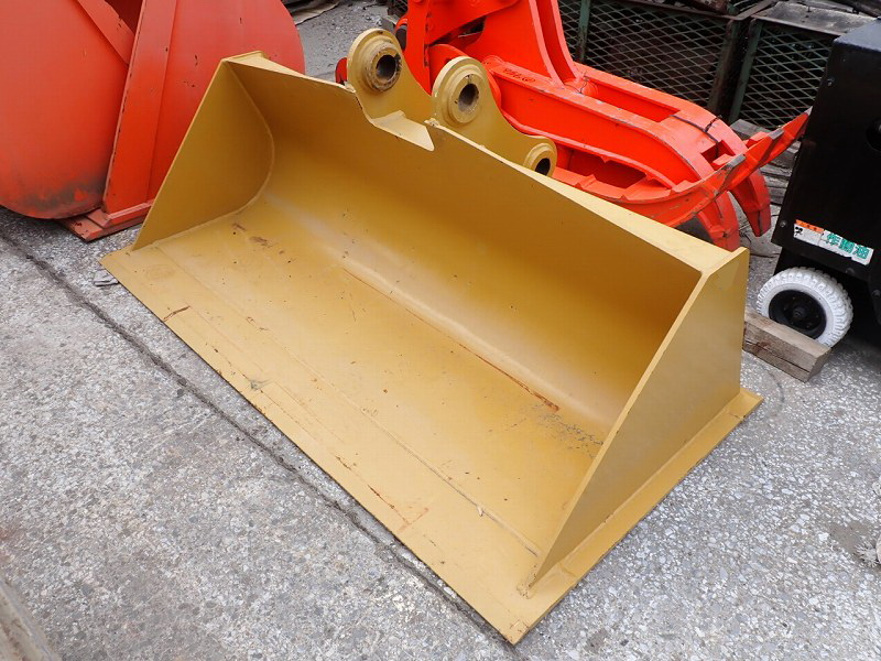 Slope Bucket for 312F